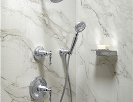 Kohler LuxStone Photo 3