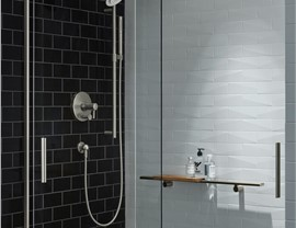 Replacement Showers Photo 4