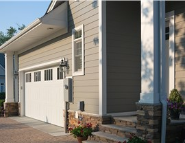 Kansas City Vinyl Siding