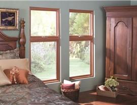 Sunrise Windows Photo 2
