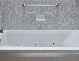 Bathwraps Product Photo 4