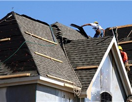 GAF Roofing Photo 4