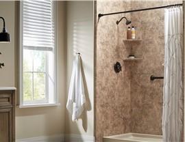 Bathwraps Product Photo 3