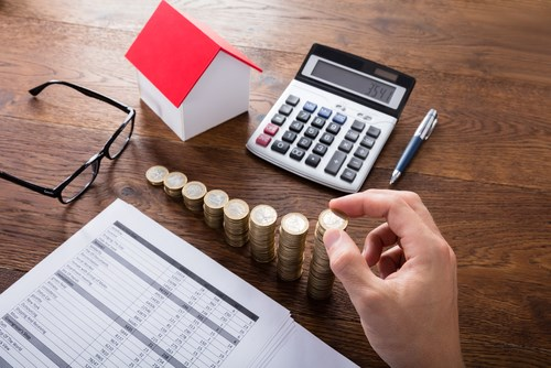 Ways to Finance Your Home Improvement Project