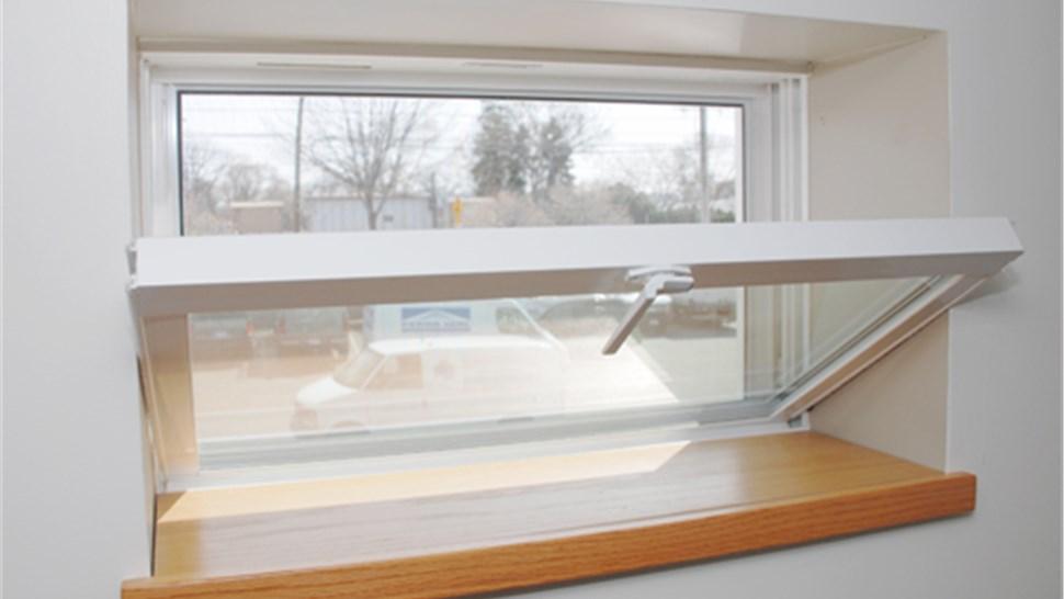 Hopper Windows Photo 1