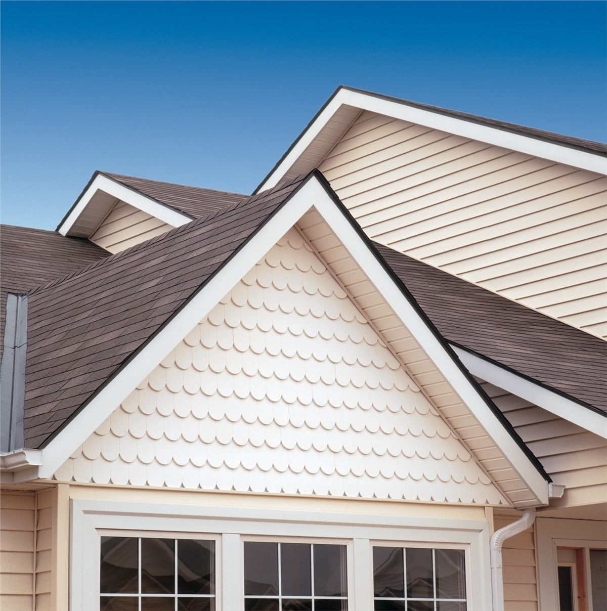Vinyl Siding Grand Rapids Kalamazoo Traverse City Muskegon