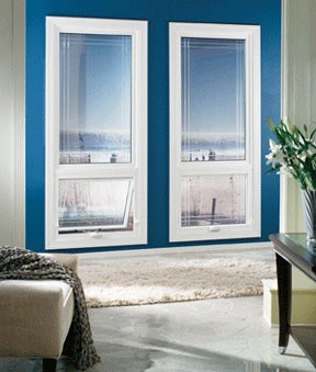 Awning Windows - All Weather Seal of West Michigan (MI)