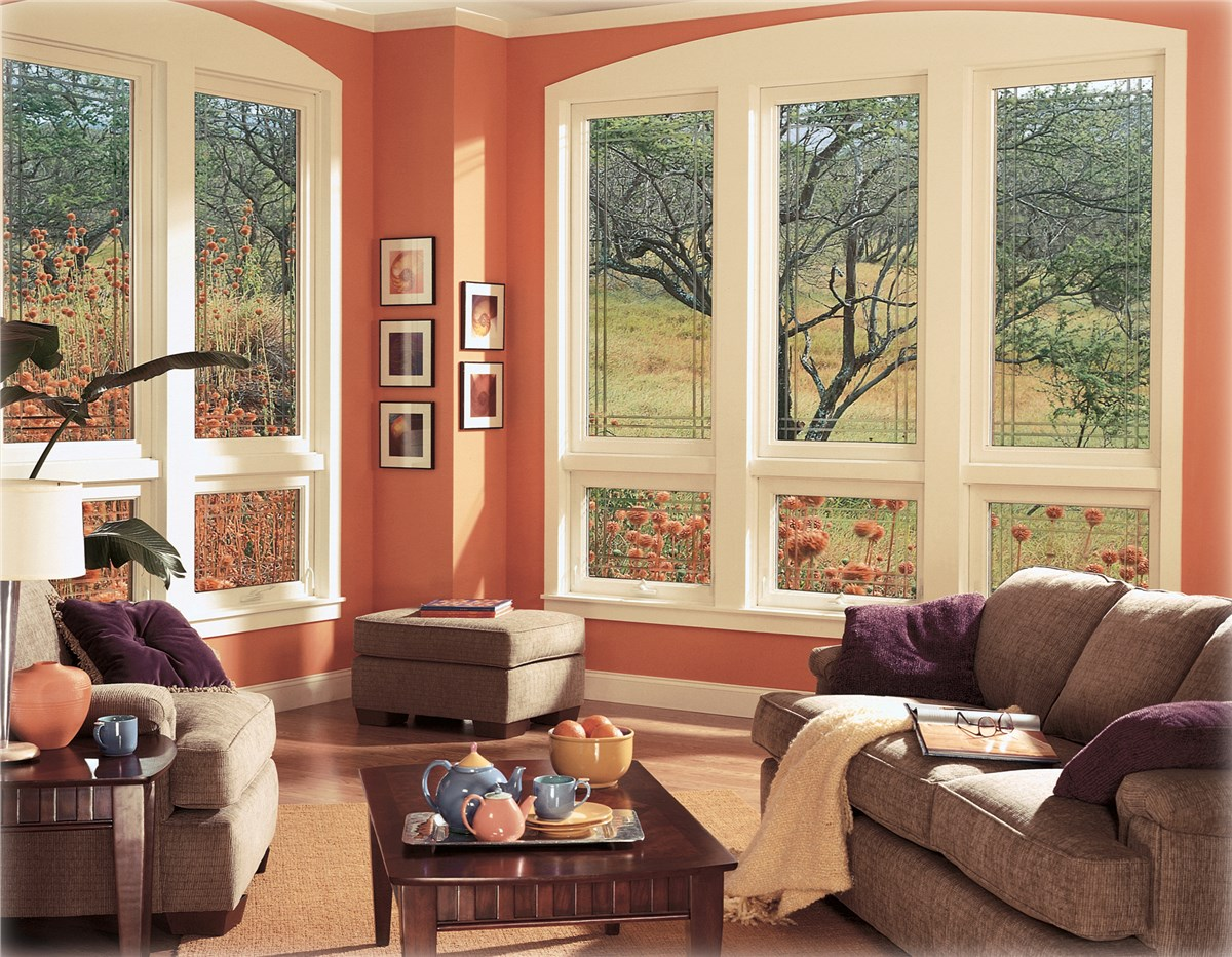 Awning Windows All Weather Seal Of West Michigan Mi