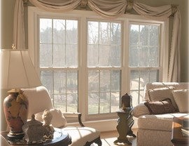 Double Hung Windows Photo 3