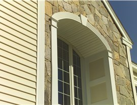Soffits & Fascia Photo 2