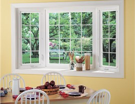 Bay Windows Photo 3