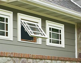Awning Windows Photo 4