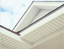 Soffits & Fascia Photo 4