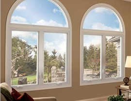 Casement Windows Photo 2