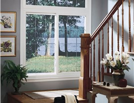Slider Windows Photo 3