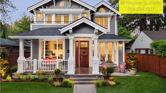 THE BEST IN HOME IMPROVEMENT & RENOVATIONS
