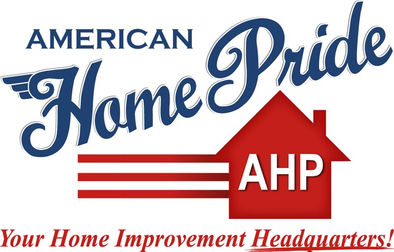 Welcome to American HomePride's New Website and Blog