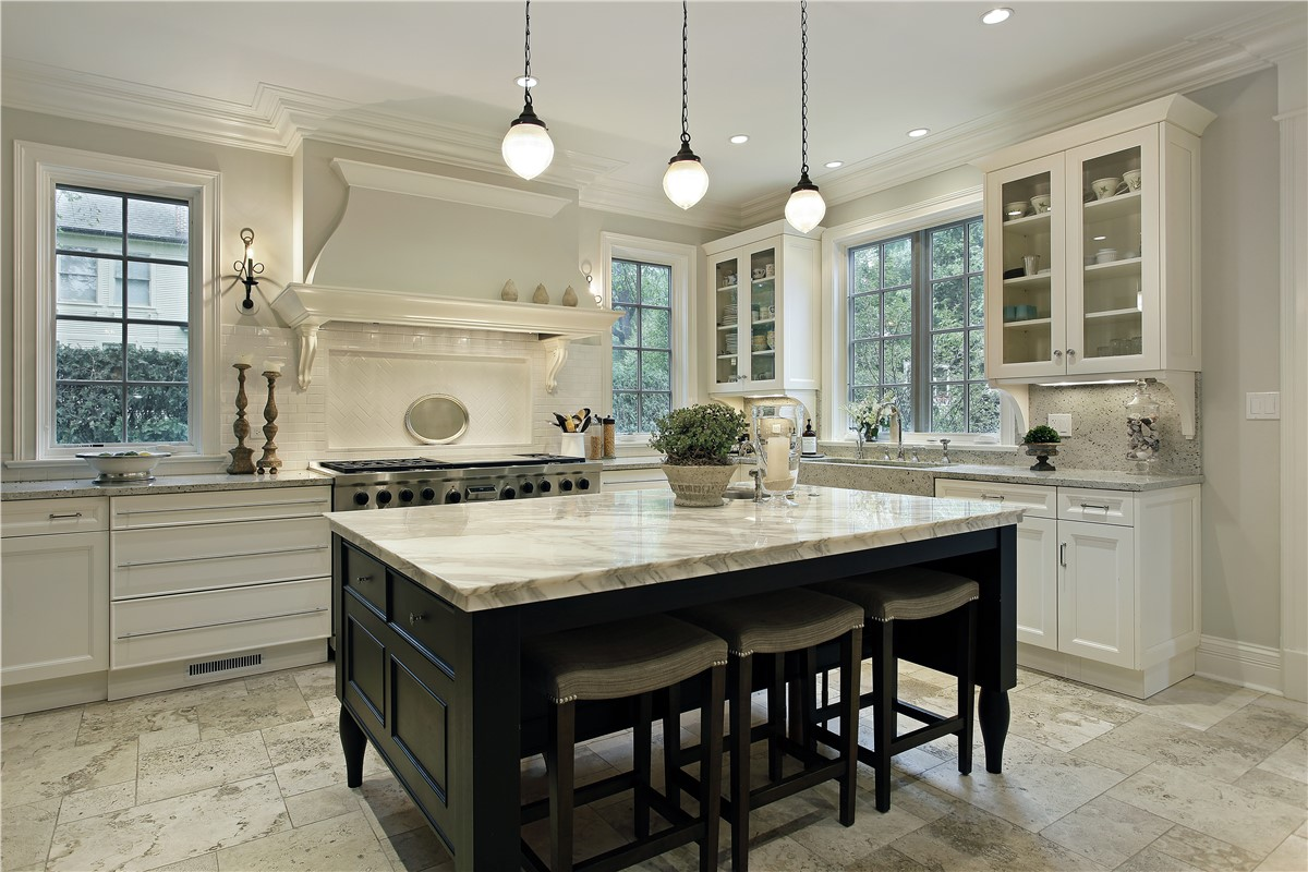 South Carolina Kitchen Remodeling | Greenville Kitchen Remodeling ...