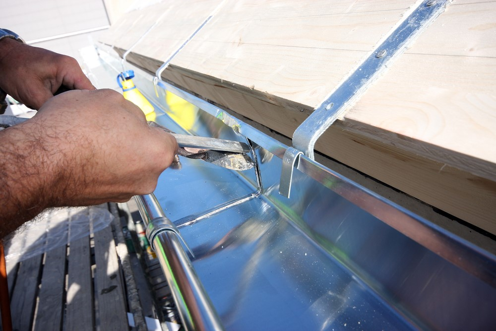 South carolina gutter replacement greenville gutter replacement gutter replacement gutters 3 solutioingenieria Images