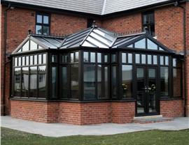 Porch Enclosures Photo 3