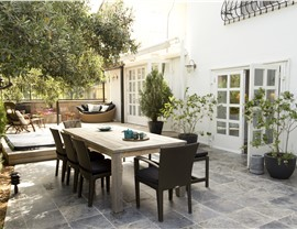 Patios ---------- Exterior Remodeling 3