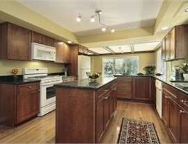 Gallery ---- Kitchen Remodeling Photo 4