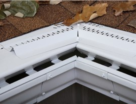 Gallery ---- Gutters Photo 1