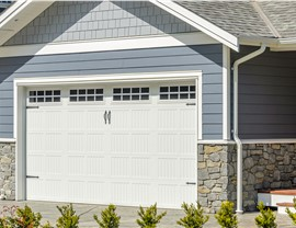 Siding ---------- Exterior Remodeling 1