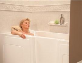 Walk-In Baths Photo 4