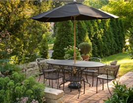 Patios ---------- Exterior Remodeling 4