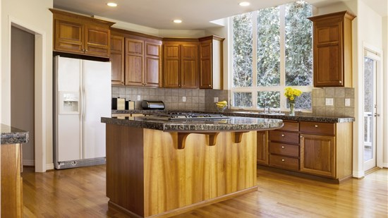 50% off Granite Countertops
