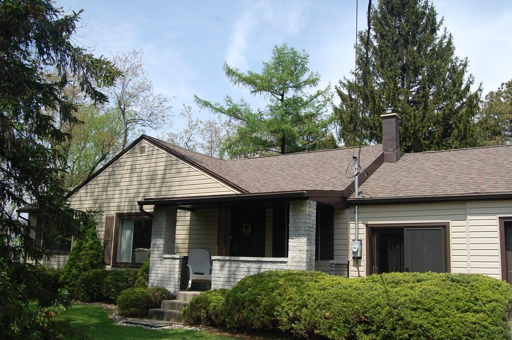 Service Areas | Philadelphia Home Remodeling Company ...