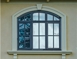 Replacement Windows 2