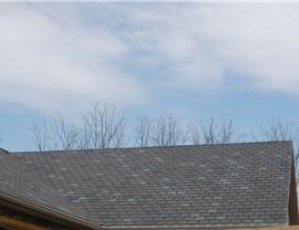 Philadelphia Roofing Photo 2