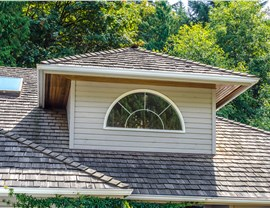 Roofing - Roof Shingles Photo 3