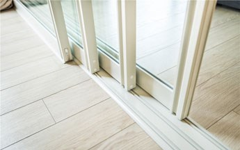 When Should I Get My Sliding Door Replaced?