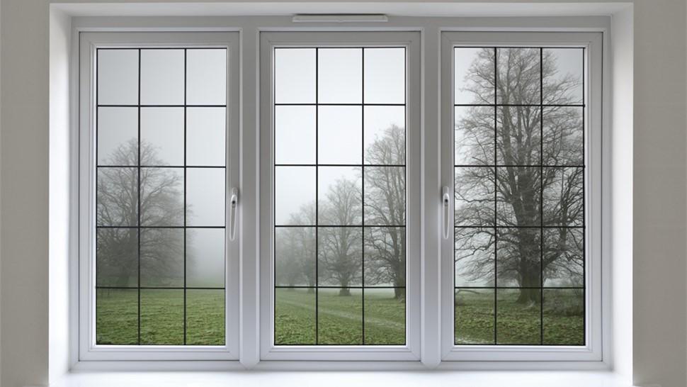 Windows - Casement Windows Photo 1
