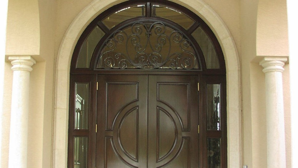 Doors   Entry (Boca Raton) Photo 1