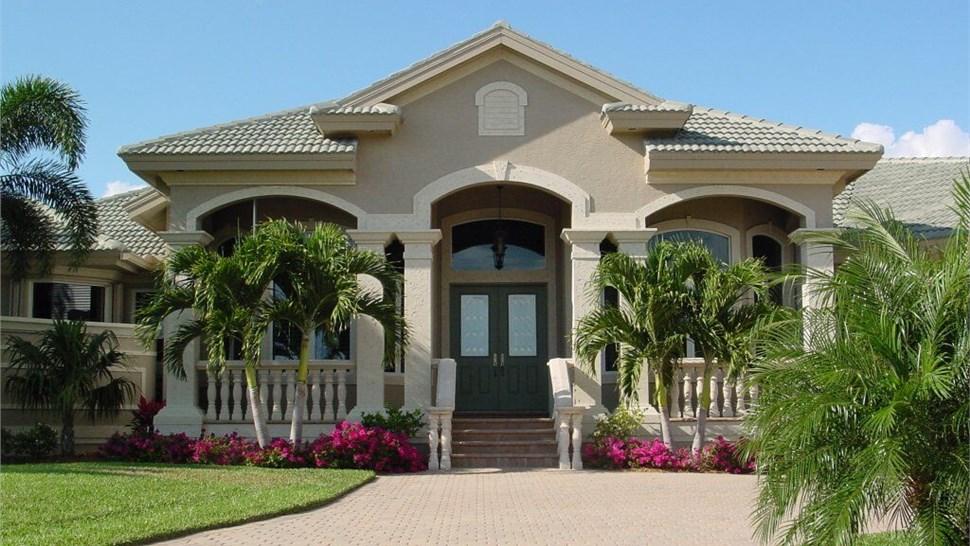 Windows - Florida (Boca Raton) Photo 1