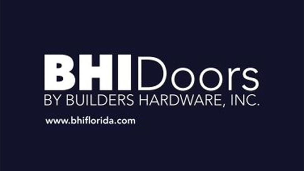 Builders Hardware Photo 1