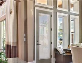 Doors - Replacement Doors Photo 2