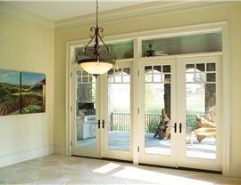 Doors - Patio Doors Photo 4