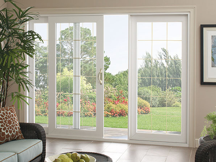 Blog Az Valley Windows Window And Door Company
