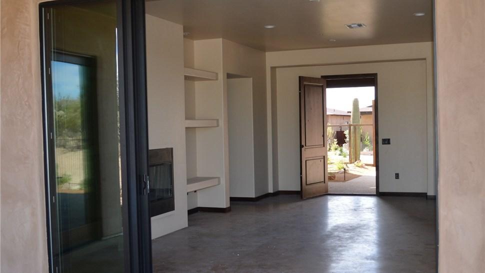 Doors - Multi-Slide Door Photo 1
