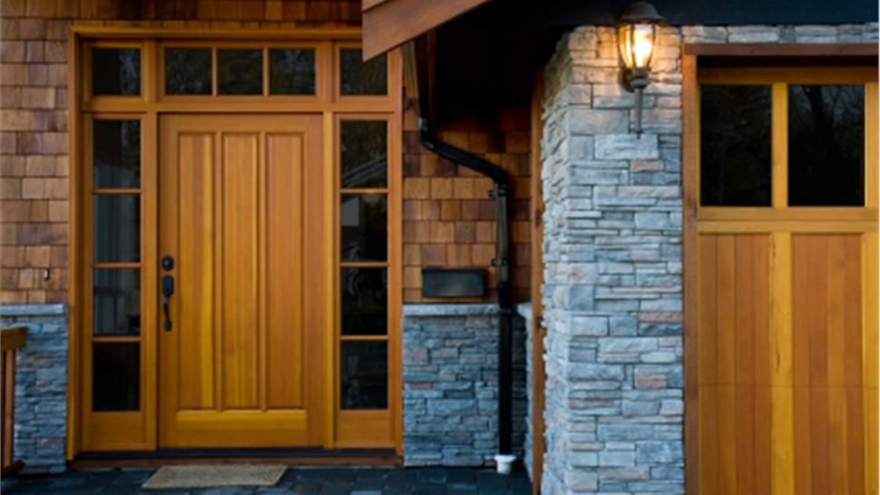 phoenix wood entry doors phoenix wood door installers az valley