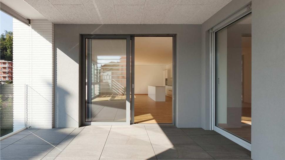 Doors - Sliding Patio Doors Photo 1