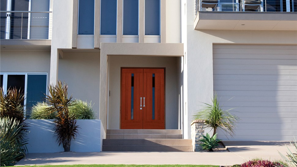 Phoenix Steel Entry Doors Phoenix Replacement Steel Door Az