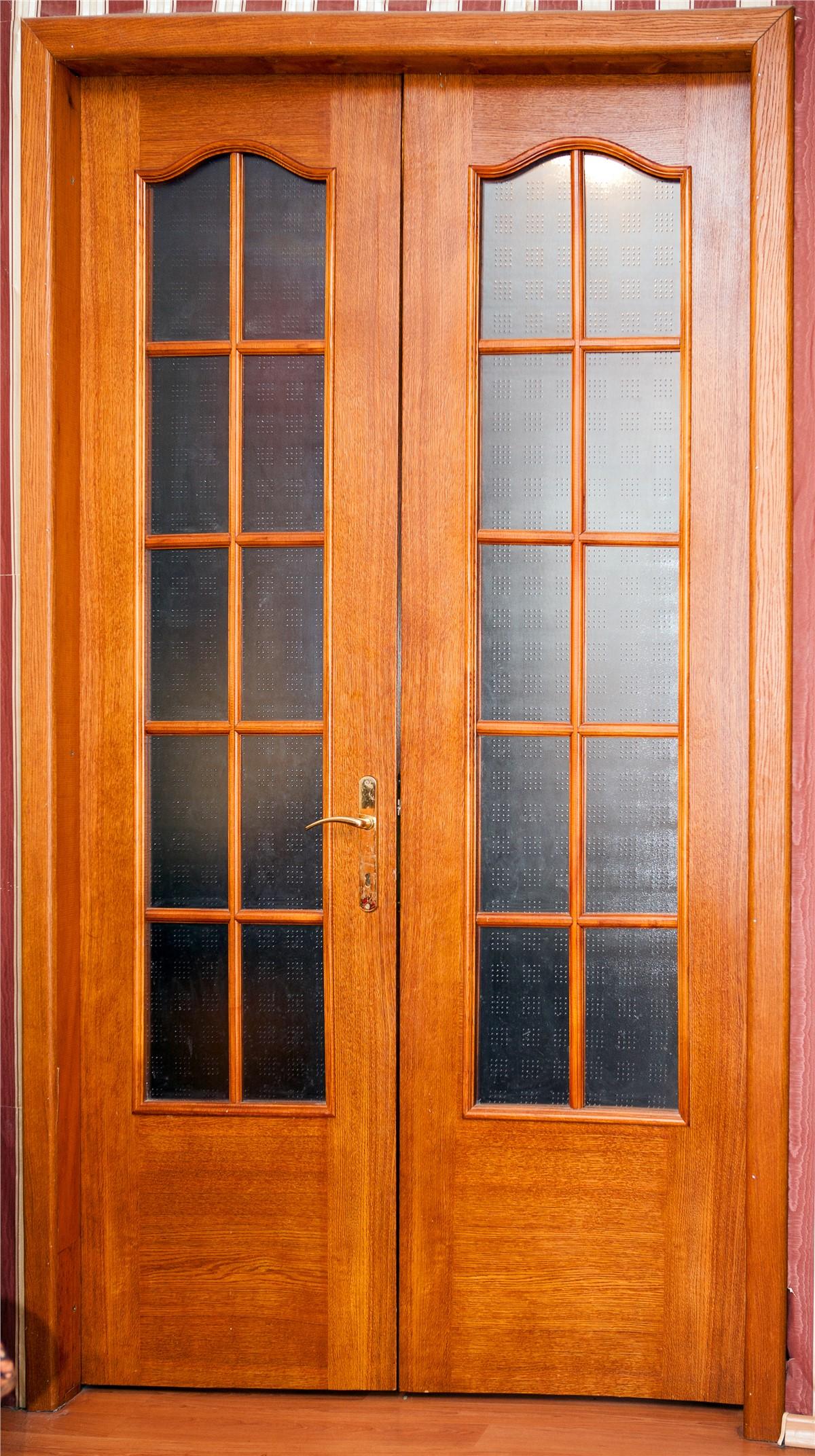 Phoenix Door Installation Phoenix Replacement Doors Az