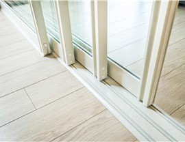 Doors - Sliding Patio Doors Photo 2