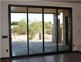 Doors - Multi-Slide Door Photo 3